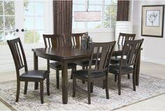 mor furniture dining table key west cuddler in gray chairs living room mor furniture for