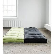 futon per bambini lofty poltrona futon trasformabile nordic design