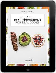 Kitchen Design Book Kitchen Design Ideas And Lookbook