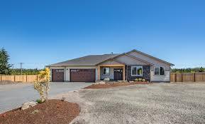ca homes floor plans