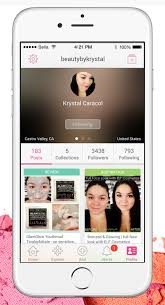 hair and makeup app bellashoot brings beauty experts to your iphone ny daily news