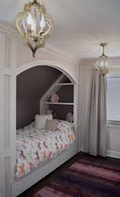 Jcpenney Furniture Bedroom Sets Bedroom Extra Large Bedroom Dressers Curtains For Bedroom White