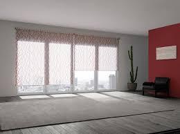 Schlafzimmer Komplett Verdunkeln Rollos Sind Das Ideale Sonnenschutzsystem Für Ihre Wohnung Rollos
