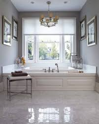 design your bathroom bathroom design a bathroom bathroom design