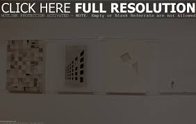 cool architecture drawing design ideas 13502 architectural