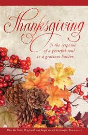 thanksgiving is the response psalm 103 2 kjv bulletins 100