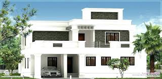different house designs house design types beautiful homes designs home design types ideas