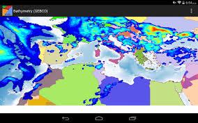Terraria Map Viewer Wms Map Viewer Aplicaciones De Android En Google Play