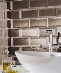 busca bronze bevel tile topps tiles