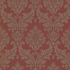 bradford kt royal damask wallpaper traditional wallpaper