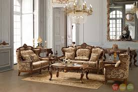 Classical Living Room Furniture Fancy Living Room Furniture Sets Traditional Stores