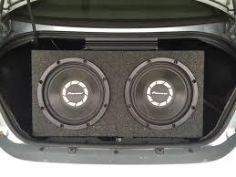best black friday car audio deals