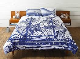 Cool Duvet Covers For Teenagers Astounding Cool Quilt Covers 82 For Luxury Duvet Covers With Cool