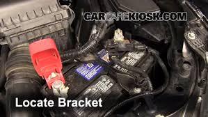 battery replacement 2012 2015 honda civic 2012 honda civic dx