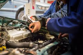 new zealand certificate in automotive engineering at weltec