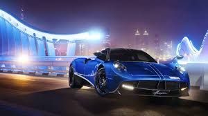 pagani huayra 2018 pagani huayra backgrounds and images 43 b scb wallpapers