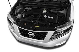 nissan cummins engine cummins diesel engine slated for 2015 nissan titan originally