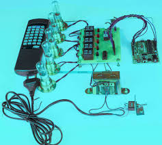 ece thesis topics latest arduino based projects for engineering students