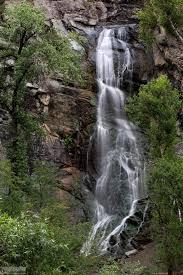 South Dakota waterfalls images South dakota 39 s most beautiful waterfall jpg