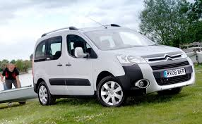 citroen berlingo 2011 citroen berlingo specs and photos strongauto