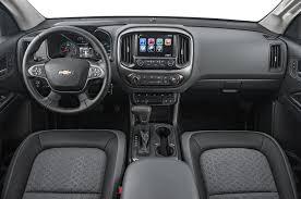 nissan frontier vs colorado chevy colorado duramax diesel price chevrolet cars new u0026 used