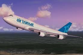 avion air transat siege boeing 747 300 air transat avions scenery panels fs2004 l
