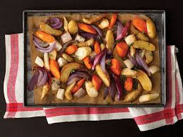 roasted veggies thanksgiving roasted winter root vegetables plymouth farmers u0027 market