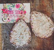 sookie sookie earrings sookie sookie jewelry earrings page 1 sookie sookie llc