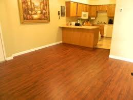 Paint Or Replace Cabinets Stain Or Paint Kitchen Cabinets Need Color Ideas