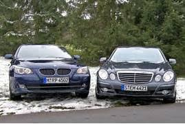 mercedes vs bmw vs audi maintenance cost mercedes service cost mercedes service cost mitula cars