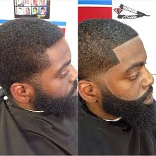 pictures of fad hairstyles for black men hairstyles for men