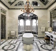 bathroom ensuite ideas bathroom bathroom design ideas master bathroom ideas