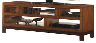 tommy bahama ocean club pacifica entertainment console