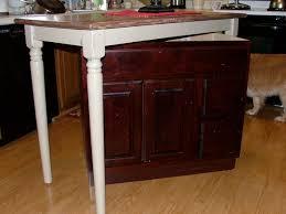 Base Cabinets For Kitchen Island Make A Kitchen Island How To With Base Cabinets Build