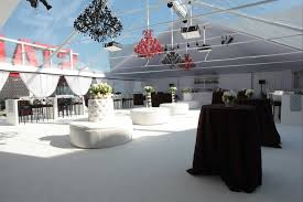 event furniture rental event furniture rentals in orange county designer8