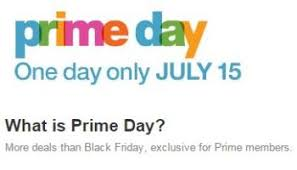 amazon prime black friday free amazon prime day is back u2026and it might be good this time justin