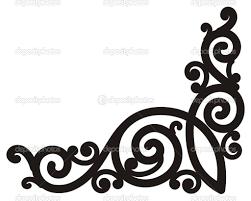victorian stencils google search cutting u0026 stencil paterns