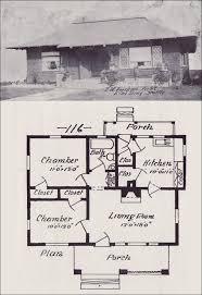builder home plans 1908 home builder no 116 vintage house plans 1900s