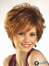 hair color for round faces over 50 thin hair short haircuts for women over 50 with thin hair google search