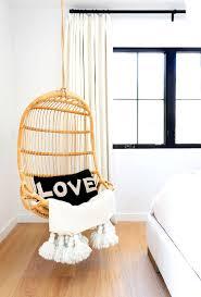 Swinging Chair For Bedroom 86 Best Sillas Colgantes Te Atreves Images On Pinterest