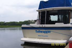 Boat Names by Show Pics Of Boat Names The Hull Truth Boating And Fishing Forum