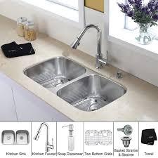 replace undermount bathroom sink picture 8 of 38 undermount kitchen sink installation new stunning