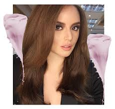 how to get my hair like offset care for your straight hair like denise laurel angelica