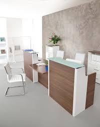 columbia mobilier de bureau comptoir d accueil pour entreprises et collectivités mobilier de