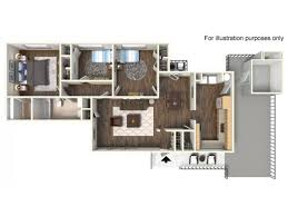 housing floor plans fort family housing two three four five bedroom floor plan