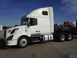 commercial truck for sale volvo 2011 volvo vnl64t670 for sale in des moines wa by dealer