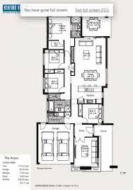 avanti by ashford homes new coastal home design 3 beds 2 0 baths