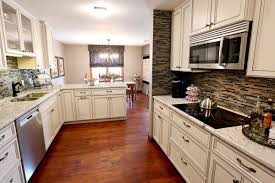 Kitchen And Bath Designs 41 Rsi Kitchen And Bath Top Workplaces Stltoday Com
