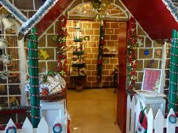 top indian fashion and lifestyle blog christmas decorations in