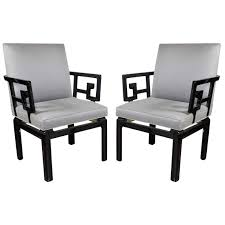 furniture id f stunning baker furniture chairs stunning de stijl
